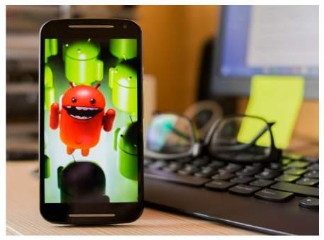 Cara Hapus Virus di Smartphone Android Serta Penjelasan Berbagai Virus di Hp