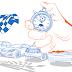 Европлан: Покупка автомобиля в современных реалиях