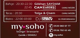 My-Soho-Denizli-yilbasi-programi-menu-fiyat