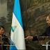 Rusia y Nicaragua abordan la posibilidad de producción de vacunas en Nicaragua