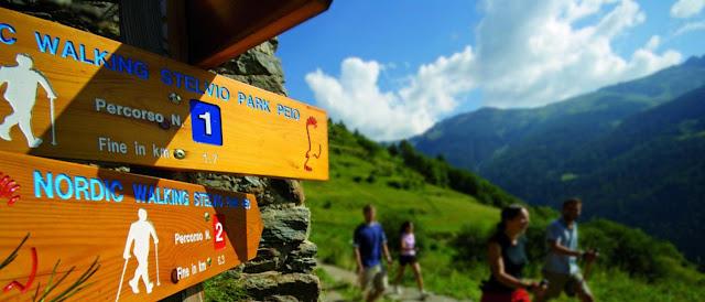 Dove alloggiare in Trentino