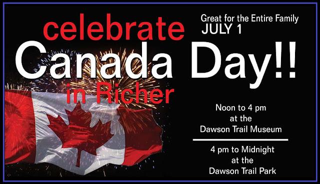 Canada-Day-2019-Celebrations