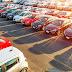 Distribuidores de vehículos advierten precios podrían dispararse en RD