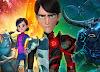Disney XD estrena la segunda temporada de Trollhunters: Relatos de Arcadia