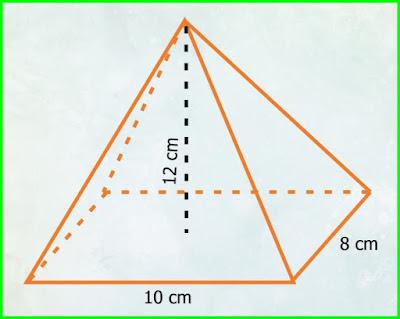 Kunci Jawaban Senang Belajar Matematika Kelas 5 Halaman 175