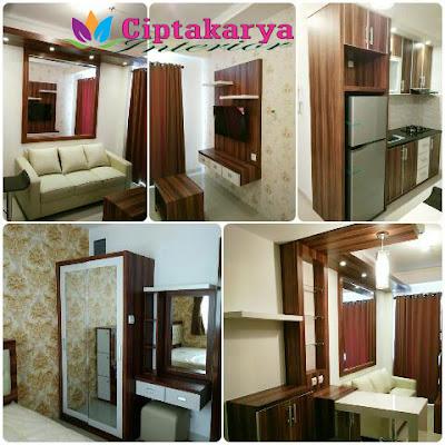 interior-2-kamar-deluxe-full-furnish-signature-park-grande