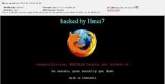 Hacker Indonesia Yang Membuat Dunia Ketakutan