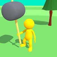 Smashers.io – Fun io games Mod Apk