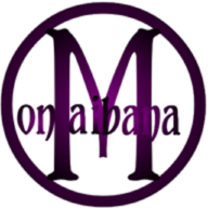 Onmaibana