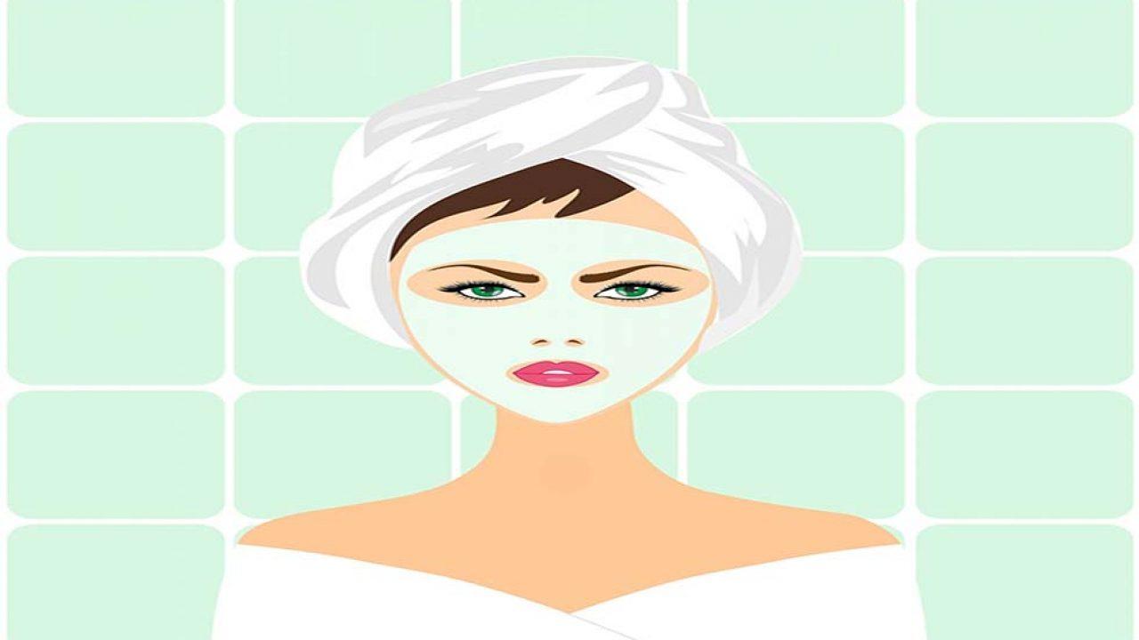 5 Natural Skin Care Tips
