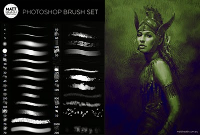 Brush_Pack_07