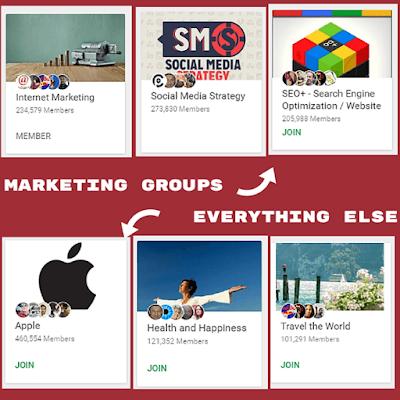 Marketing-Groups-on-Google-Plus