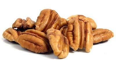 Pecans: Health Benefits and Nutritional Facts