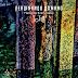 Ferdinando Romano – Totem (Losen Records, 2020)