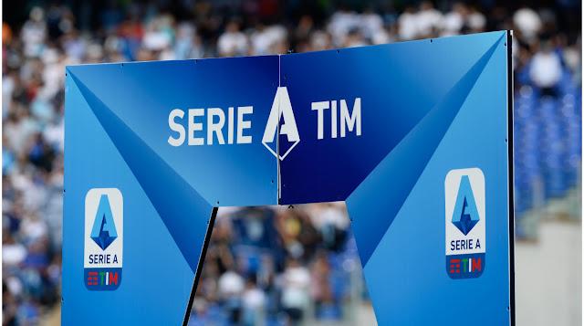 مواعيد أبرز مباريات الجولة الرابعة في الدوري الإيطالي والقنوات الناقلة .. جولة حافلة بالقمم النارية