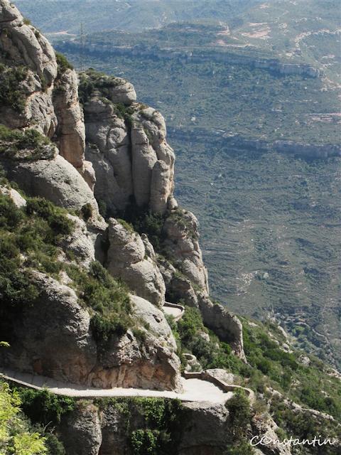 Montserrat-Barcelona-blog-FOTO-IDEEA