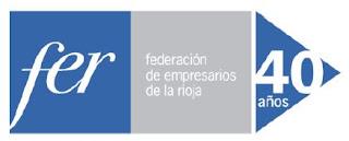 https://sie.fer.es/