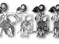 Mengenal Pandawa Lima