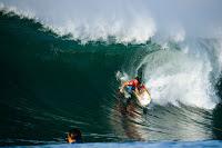 Corona Bali Protected 09 Ferreira_DX29822_Keramas18_Sloane