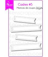 http://www.4enscrap.com/fr/les-matrices-de-coupe/1027-cadres-5-4002031702973.html