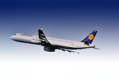 Lufthansa bietet mehr Flüge für die Kanaren an