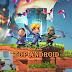 تحميل لعبة المغامرات Portal Knights v1.5.3 Android من ميديا فاير مجانا للاندرويد PS4 (بدون انترنت) اخر صدار