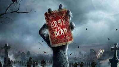 geek-resenhas-zack-snyder-cut-army-of-dead