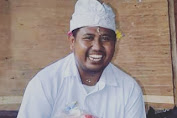 STRATEGIS PENYULUH UNTUK NDONESIA