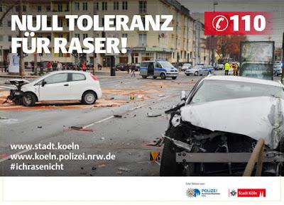 http://www.stadt-koeln.de/leben-in-koeln/verkehr/verkehrssicherheit/null-toleranz-fuer-raser#