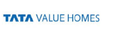 Tata Value Homes introduces NHOD with Price Protection Plan
