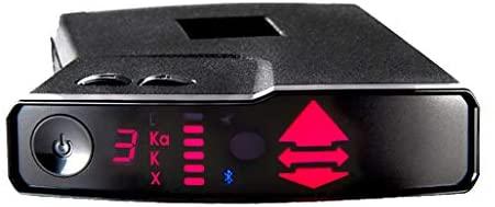 Review Valentine One V1 Gen 2 Radar Detector