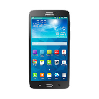 samsung-galaxy-w-specs-and-driver
