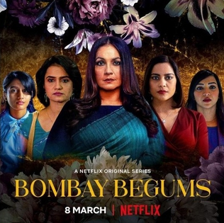 Bombay Begums Reviews