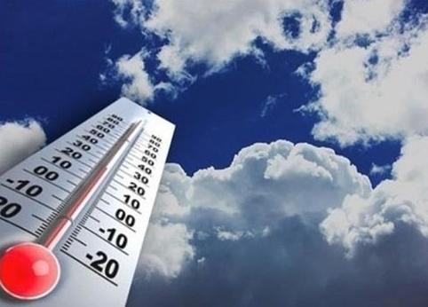 """طقس تارودانت..توقعات """"الأرصاد الجوية"""" لطقس اليوم الخميس"""