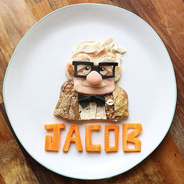 http://funchoice.org/picture-choice/art/unusual-lunch-ideas-by-jacobs-food-diaries