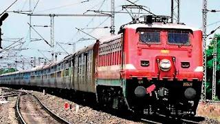 JEE NEET Exam In Bihar : रेलवे परीक्षा देने वाले छात्रों के लिए 2 से 15 सितंबर तक चलाएगी विशेष ट्रेनें, देखें पूरी लिस्ट