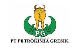Lowongan Kerja BUMN PT. Petrokimia Gresik Juli 2019