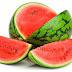 1001 Manfaat Buah Semangka Untuk Kesehatan Jantung
