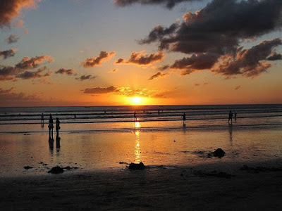 Tips Berlibur 1 Hari 1 Malam di Bali