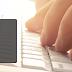 Bí quyết phát triển website kiếm tiền trực tuyến thành công