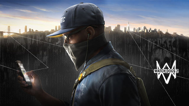 Watch_Dogs_2_system_requirements