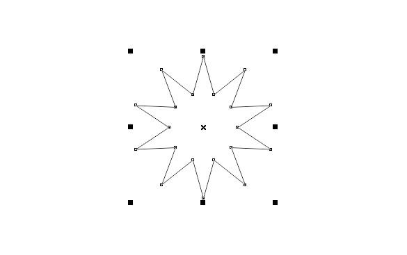star tool segi 10