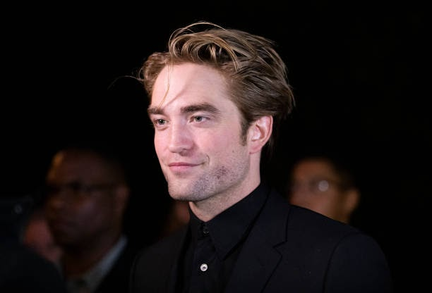 Top 10 most handsome man in the world