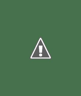 halaman buat akun gmail
