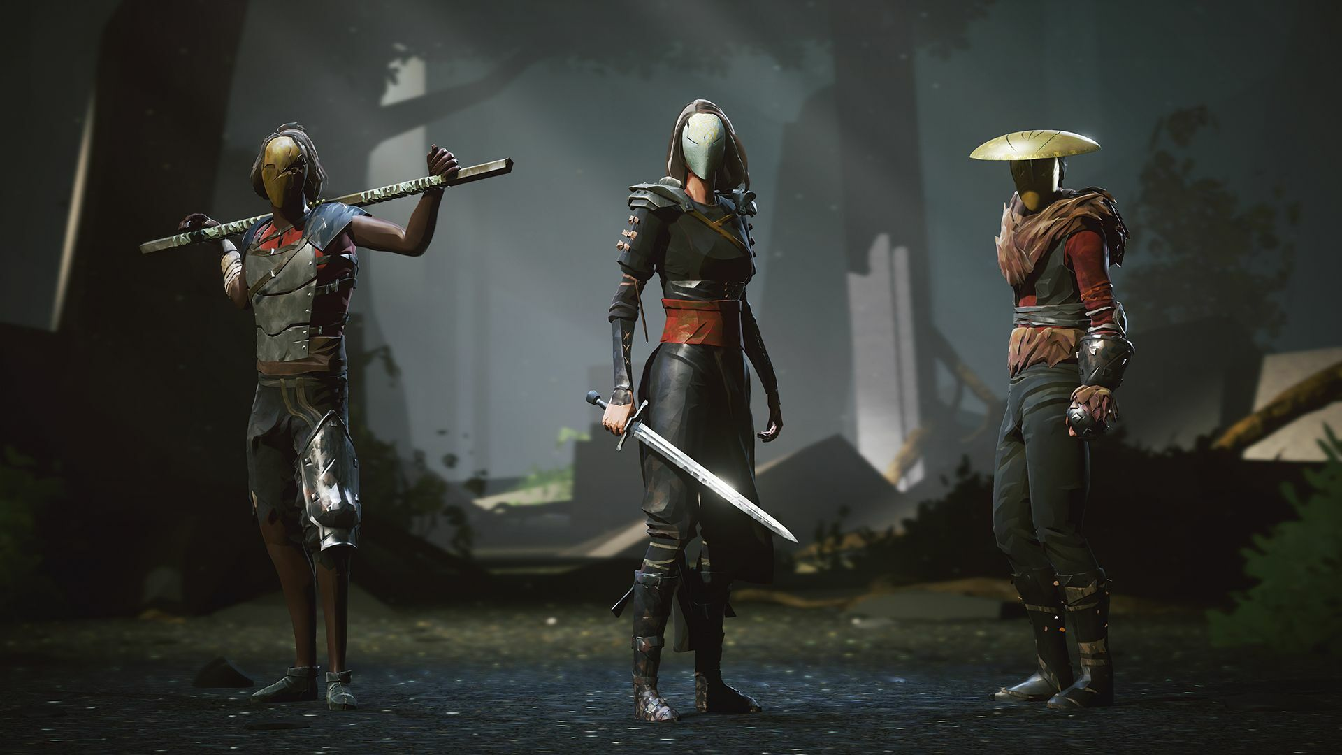 absolver-deluxe-edition-pc-screenshot-01