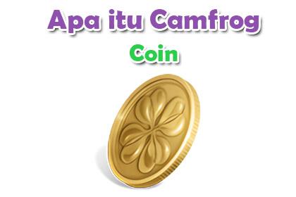 Apa Itu Camfrog Coins - Cafe Camfrog