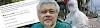 Dr Musa anggap perbuatan menteri memalukan