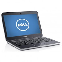 Dell Inspiron 13z 5323 Drivers for Windows 8.1 64-Bit