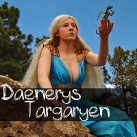 http://albinoshadowcosplay.blogspot.com/2013/11/daenerys-targaryen-qartheen-dress-photo.html