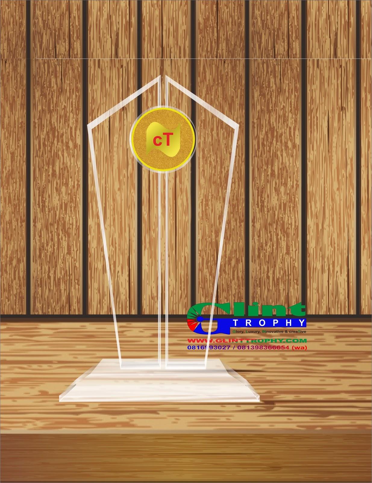 Glint Trophy Pusat Dan Tempat Pembuatan Penjualan Pemesanan Plakat Fiber  Berkualitas Contoh Desain Piala Award Dari Akrilik Punya Sendiri Jangan Ragu Untuk Kirim Ke Kami Di Sales